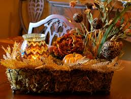Fall Table Decorations For Wedding Receptions - cheap fall table decorations cheap wedding reception ideas and
