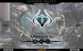 cytus full version apk 8 0 1 cytus full mod apk data v6 0 2 6 0 2 mod unlocked everything