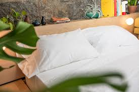 Best King Sheets The Best Sheet Sets Under 50 The Sweethome