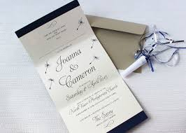 wedding invitations reviews superb invitation all about card invitation winter party