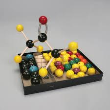organic structure model set carolina com