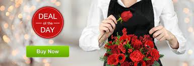 wedding flowers kitchener flower delivery kitchener ontario donatz info