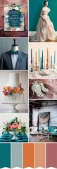 25 best orange wedding colors ideas on pinterest orange wedding