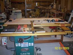 32 inch table ls review incra ts ls table saw fence by longgone lumberjocks com