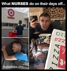 Blake Meme - top 3 nurse blake memes page 2 of 3 nurse blake my life as a