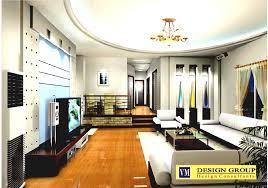 Home Design Decor Blog by Designer Home Decor Online Christmas Ideas The Latest