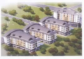 appartement a vendre turquie investissement immobilier étranger en turquie