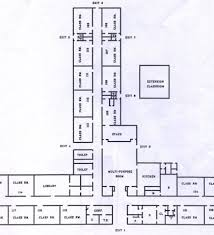 Preschool Floor Plans Preschool Classroom Floor Plans Find House Plans Preschool Floor
