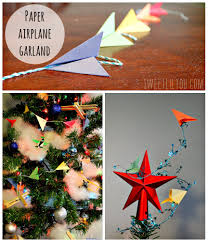 disney planes themed christmas tree planestotherescue ad