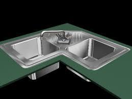 kitchen sink model kitchen sink 3d model