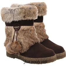 s boots with fur cozy fur boots for just trendy