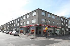 100 iceland hotel reykjavík iceland booking com