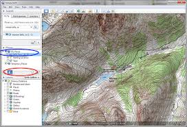 earth pro for android us topo maps pro android apps on play us topo maps pro