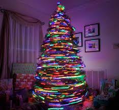 christmas decorations christmas tree colors popular christmas