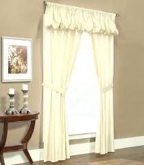 room darkening curtain rod room darkening valance solid room darkening thermal rod pocket single curtain panel
