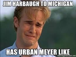Jim Harbaugh Memes - jim harbaugh memes 28 images funny jim harbaugh memes of 2016
