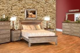 Transitional Bedroom Furniture by Millers Furniture