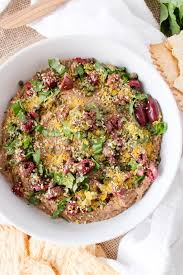 healthy thanksgiving recipes healthy vegetarian thanksgiving recipes you haven u0027t tried before