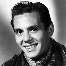 ricky recardo desi arnaz bio net worth children spouse wife