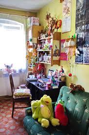 23 best workspaces of figurine comic u0026 manga enthusiasts images