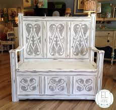 87 best pure white chalk paint by annie sloan images on