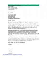 cover letter referral