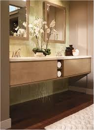 Vanity Bathroom Toronto by Bathroom White Sink Vessels Unique Bathroom Vanities 76634 At