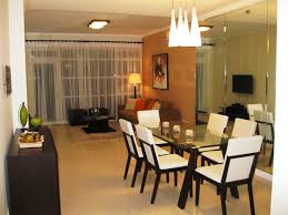 captivating living room dining room design photos best idea home