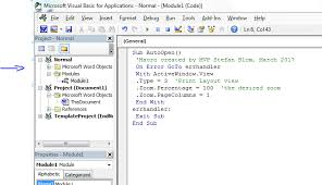 layout view zoom default view word microsoft community