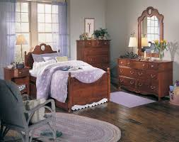 Vintage Thomasville Bedroom Furniture Lea Youth Furniture Trend Home Design And Decor Lea Retreat