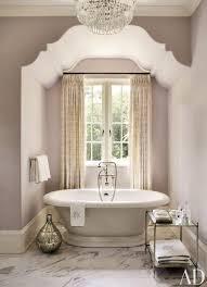 bathroom traditional bathroom ideas with drop in bathtub shower