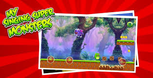 my singing monsters apk my singing monsters apk free adventure for