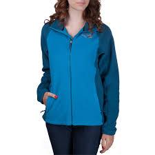 the north face khumbu jacket women u0027s evo
