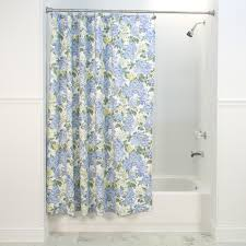 shower curtains thecurtainshop com