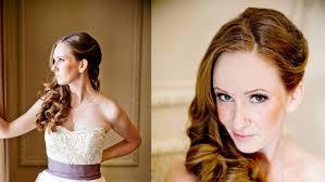 makeup salon nyc best bridal hair makeup salons nyc best wedding bridal hair