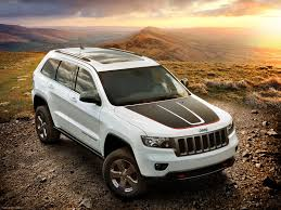 black jeep grand cherokee jeep grand cherokee trailhawk 2013 pictures information u0026 specs