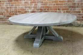 small round oak coffee table light oak coffee table round glass and oak coffee table hardwood