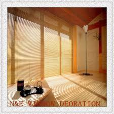 chambre gratuite livraison gratuite fenêtre pas cher stores en aluminium pour salon