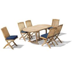 Patio Table And Chair Set Folding Patio Furniture Set
