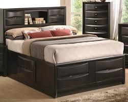 bedroom ikea storage bed home depot bed frame king size bed
