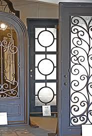 cool door key design 46 for small home remodel ideas with door key