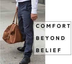 Comfortable Work Pants World U0027s Most Comfortable Work Pants By Airflex Labs By Airflex
