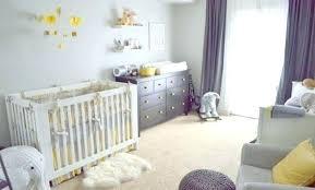 couleur chambre bébé mixte chambre bebe neutre idee couleur chambre bebe neutre 97 clermont