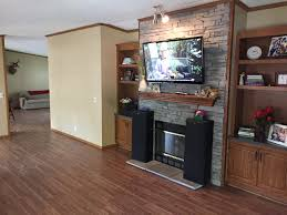Pennsylvania Laminate Flooring Our Current Pre Owned Models At Star Homes Erie Pennsylvania