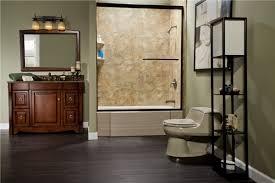 baton rouge shower to tub conversion convert shower to bath ez