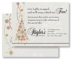 easy business christmas card greetings pretentious christmas