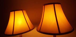 10 creative ways to repurpose old lamps idea digezt