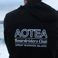 aotea boardriders club home facebook