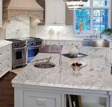white kitchen cabinets with river white granite new river white jpd kitchens