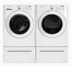 black friday sales on washers and dryers washer samsung washers dryers the home depot washer dryer black